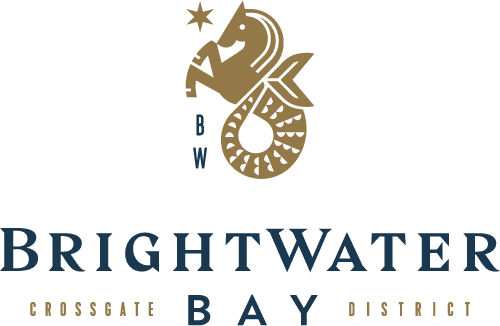 Brightwater Bay